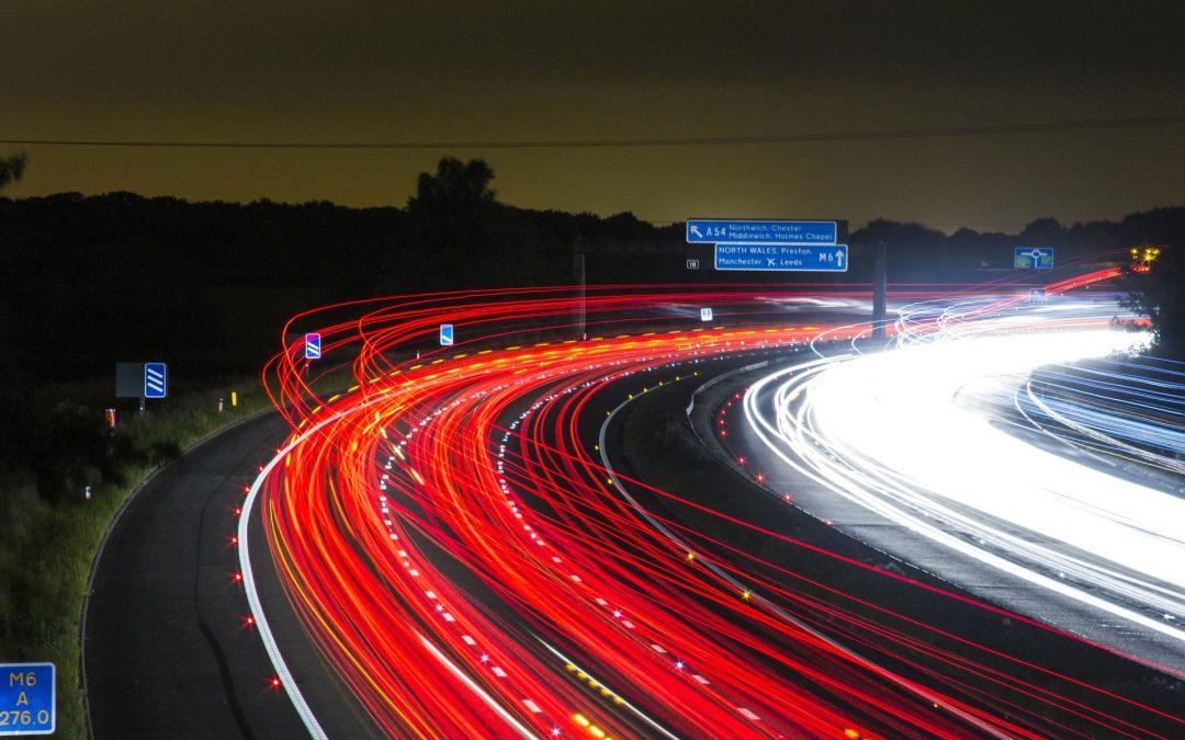 Comment éviter l'encrassement d'un véhicule diesel?
