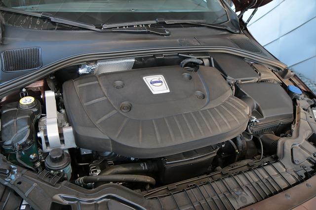 Acheter un véhicule diesel 2018 ?
