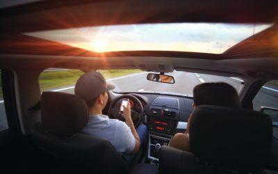 Permis de conduire 2019 : la nouvelle génération de conducteur sensible à l'écologie