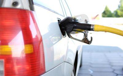 Eco-dossier : l'additif moteur diesel pour rouler green !
