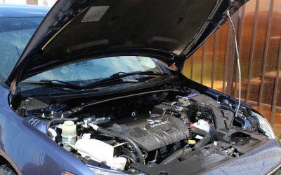 Pourquoi et comment décrasser un diesel ?