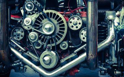 Comment décrasser son moteur diesel ?
