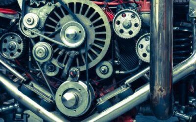 Actualité des vidéos pour décrassage moteur Mecarun