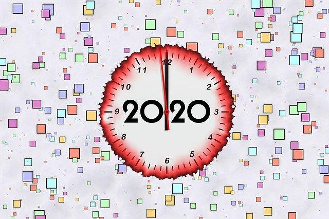 2020 le bilan encrassement des véhicules